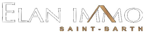 Elan Immo Saint Barth