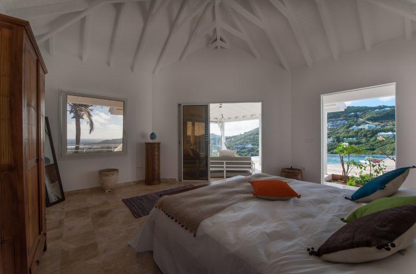 Nocean Villa